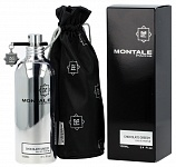 MONTALE CHOCOLATE GREEDY edp Парфюмерная Вода