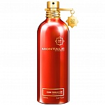 MONTALE OUD TOBACCO edp Парфюмерная Вода