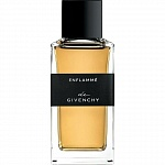GIVENCHY ENFLAMME edp Парфюмерная Вода