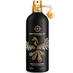MONTALE OUDRISING edp Парфюмерная Вода